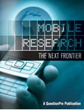 Mobile Research